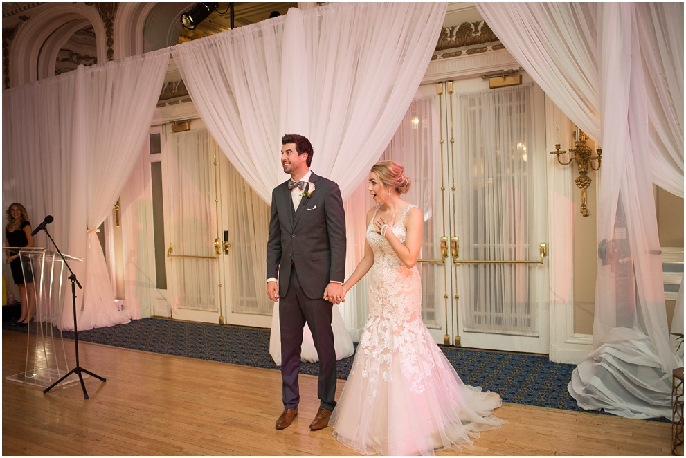 Calgary_Wedding_Photography_Fairmont_Palliser_2016_Blog_0056.jpg