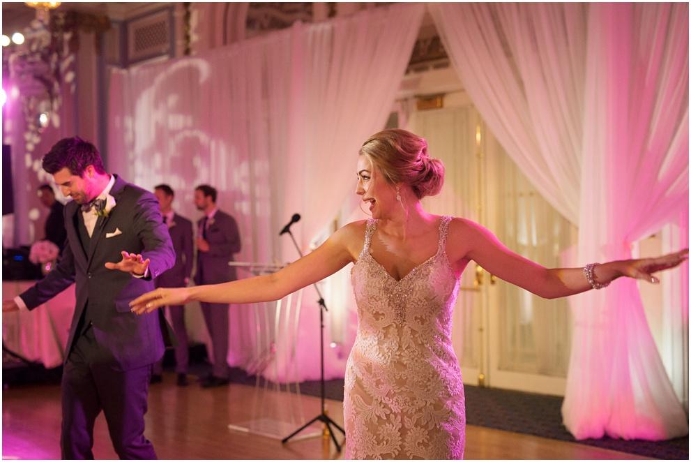 Calgary_Wedding_Photography_Fairmont_Palliser_2016_Blog_0058.jpg