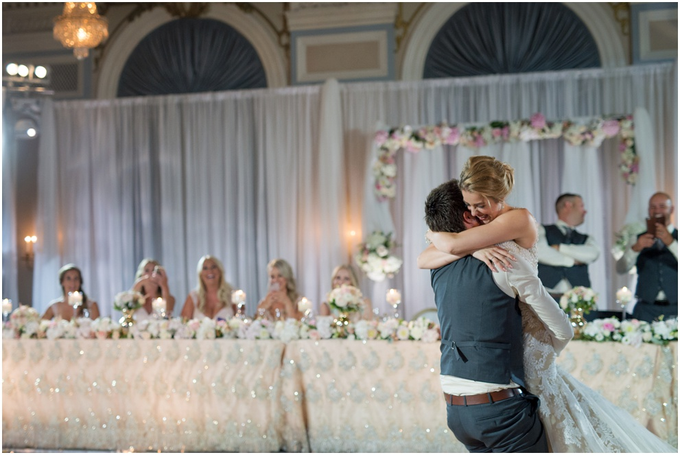 Calgary_Wedding_Photography_Fairmont_Palliser_2016_Blog_0068.jpg