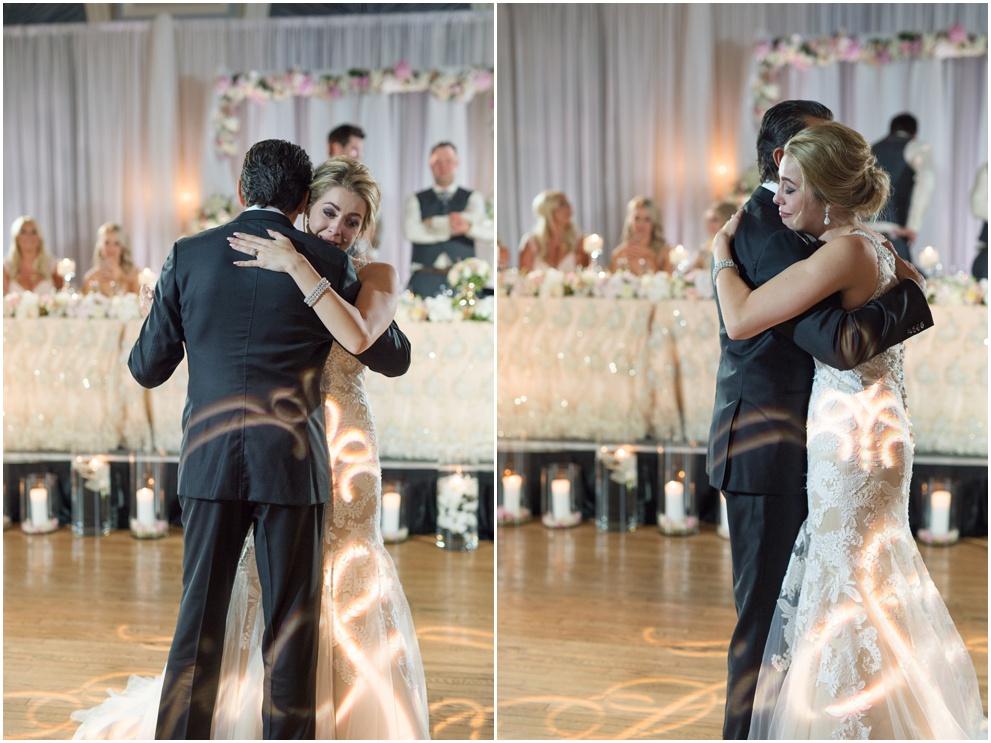 Calgary_Wedding_Photography_Fairmont_Palliser_2016_Blog_0071.jpg