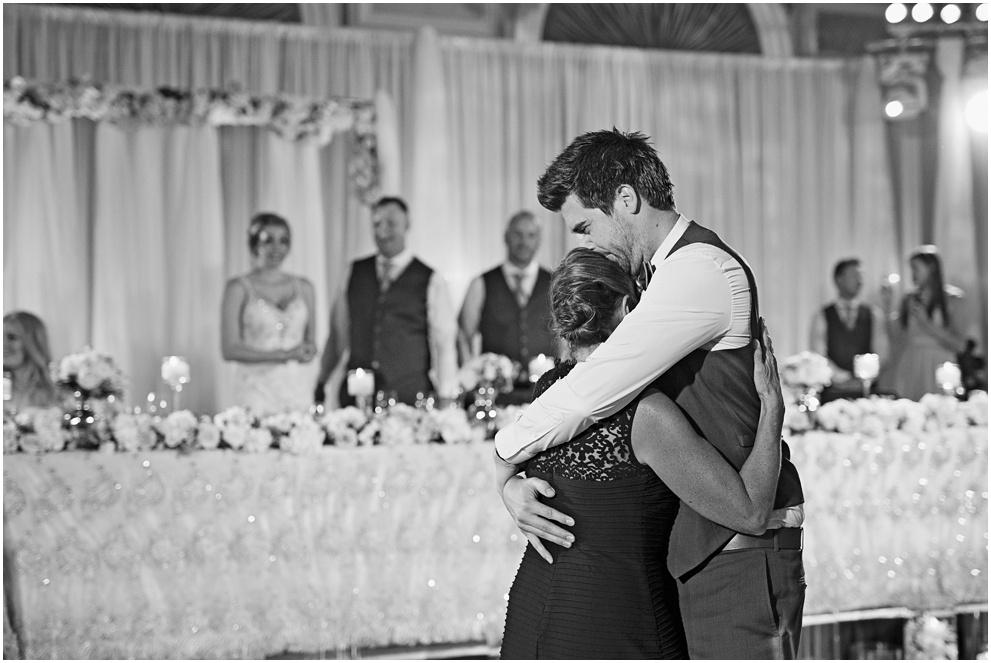Calgary_Wedding_Photography_Fairmont_Palliser_2016_Blog_0074.jpg
