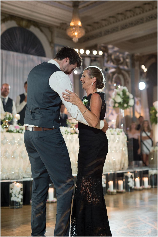 Calgary_Wedding_Photography_Fairmont_Palliser_2016_Blog_0075.jpg