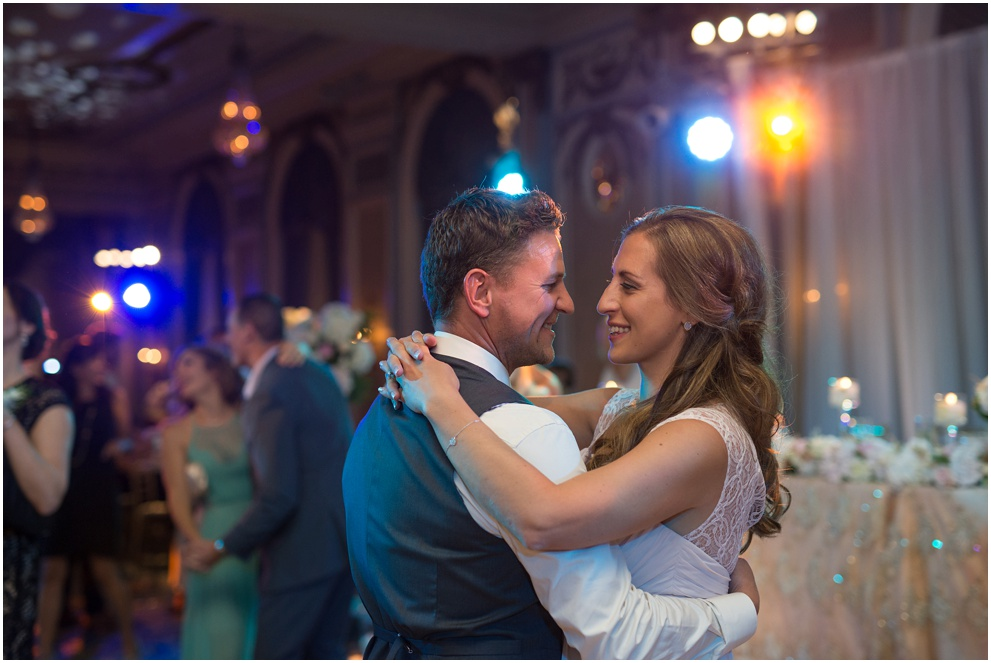 Calgary_Wedding_Photography_Fairmont_Palliser_2016_Blog_0077.jpg