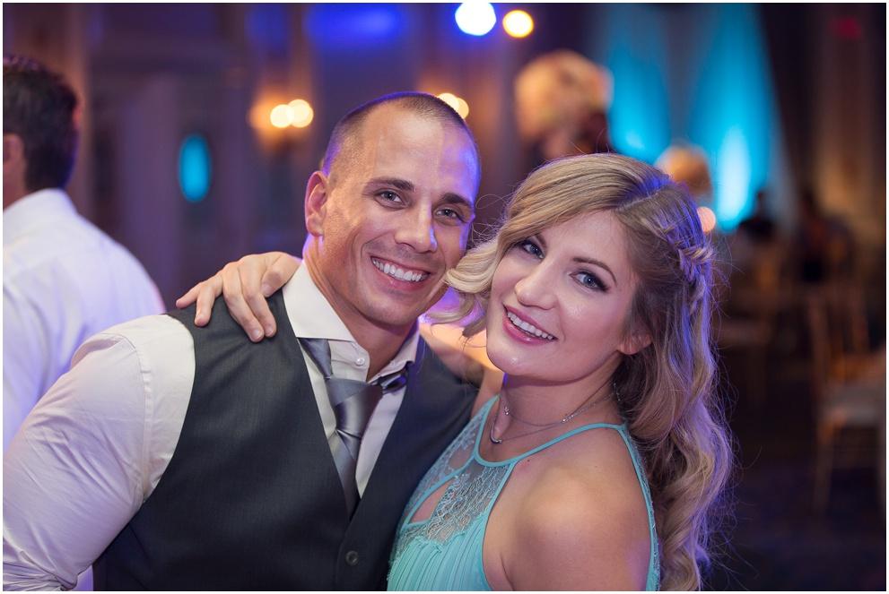 Calgary_Wedding_Photography_Fairmont_Palliser_2016_Blog_0078.jpg