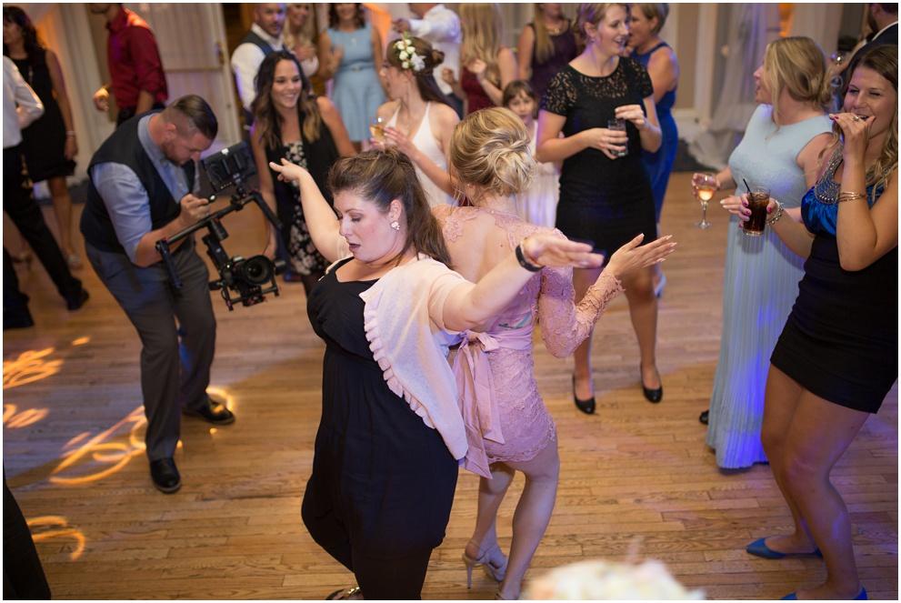 Calgary_Wedding_Photography_Fairmont_Palliser_2016_Blog_0087.jpg