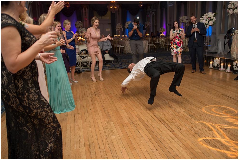 Calgary_Wedding_Photography_Fairmont_Palliser_2016_Blog_0094.jpg