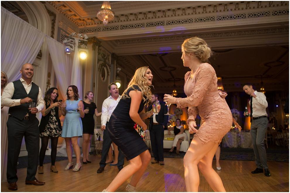 Calgary_Wedding_Photography_Fairmont_Palliser_2016_Blog_0096.jpg