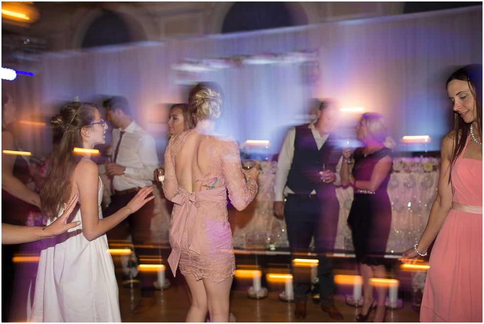 Calgary_Wedding_Photography_Fairmont_Palliser_2016_Blog_0097.jpg