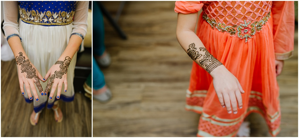 Calgary_Wedding_Photography_Mehndi_Ceremony_2017_Blog_0023.jpg