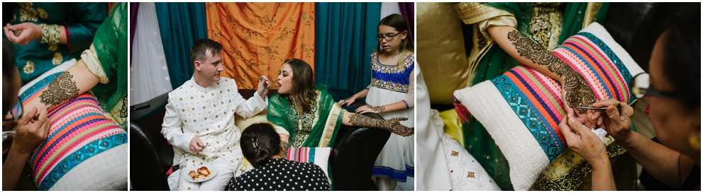 Calgary_Wedding_Photography_Mehndi_Ceremony_2017_Blog_0038.jpg