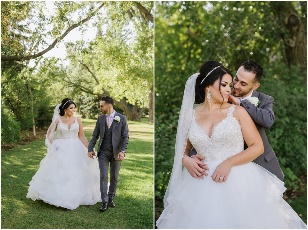 Calgary_Wedding_Photography_Nicole_Nasib_2017_Blog_0001.jpg