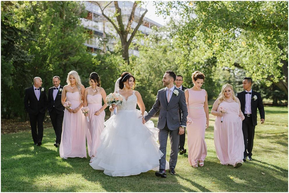 Calgary_Wedding_Photography_Nicole_Nasib_2017_Blog_0002.jpg
