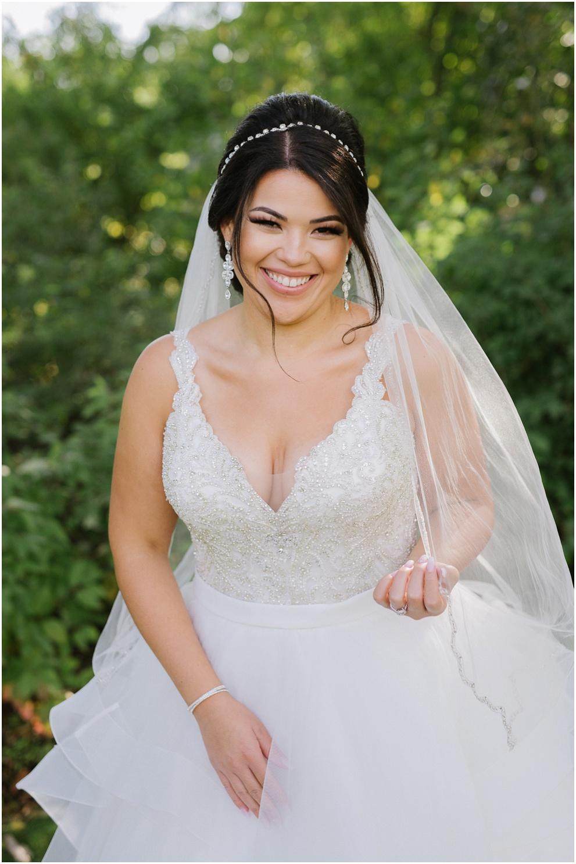 Calgary_Wedding_Photography_Nicole_Nasib_2017_Blog_0003.jpg