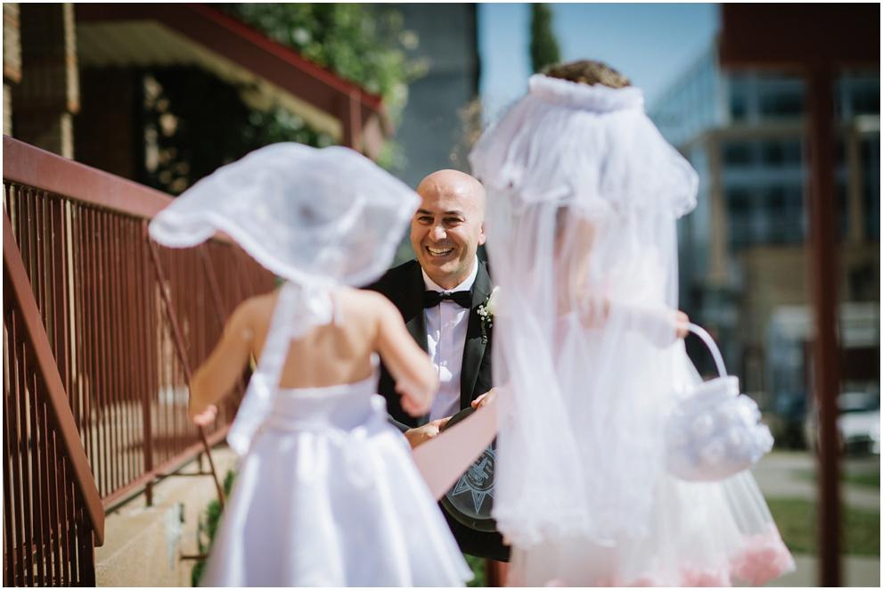 Calgary_Wedding_Photography_Nicole_Nasib_2017_Blog_0007.jpg