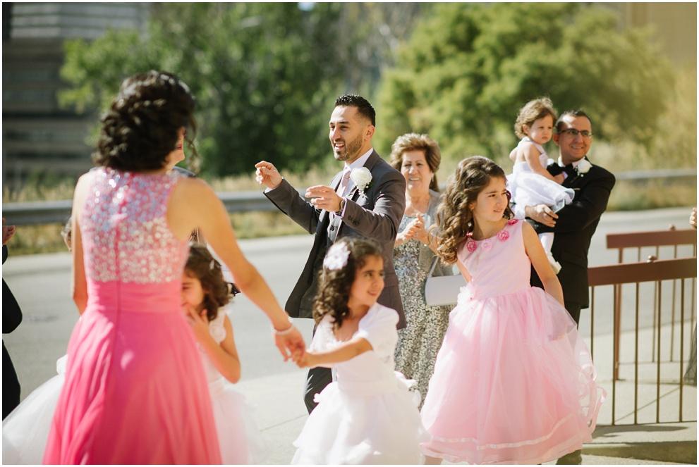 Calgary_Wedding_Photography_Nicole_Nasib_2017_Blog_0009.jpg