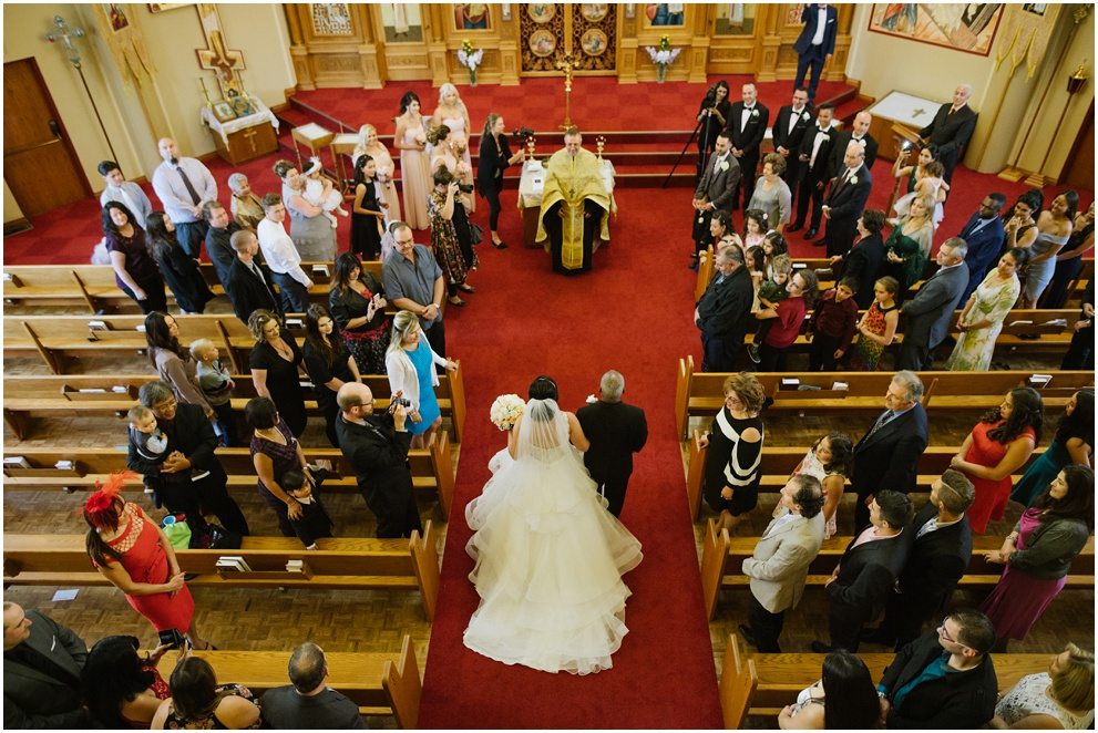 Calgary_Wedding_Photography_Nicole_Nasib_2017_Blog_0021.jpg