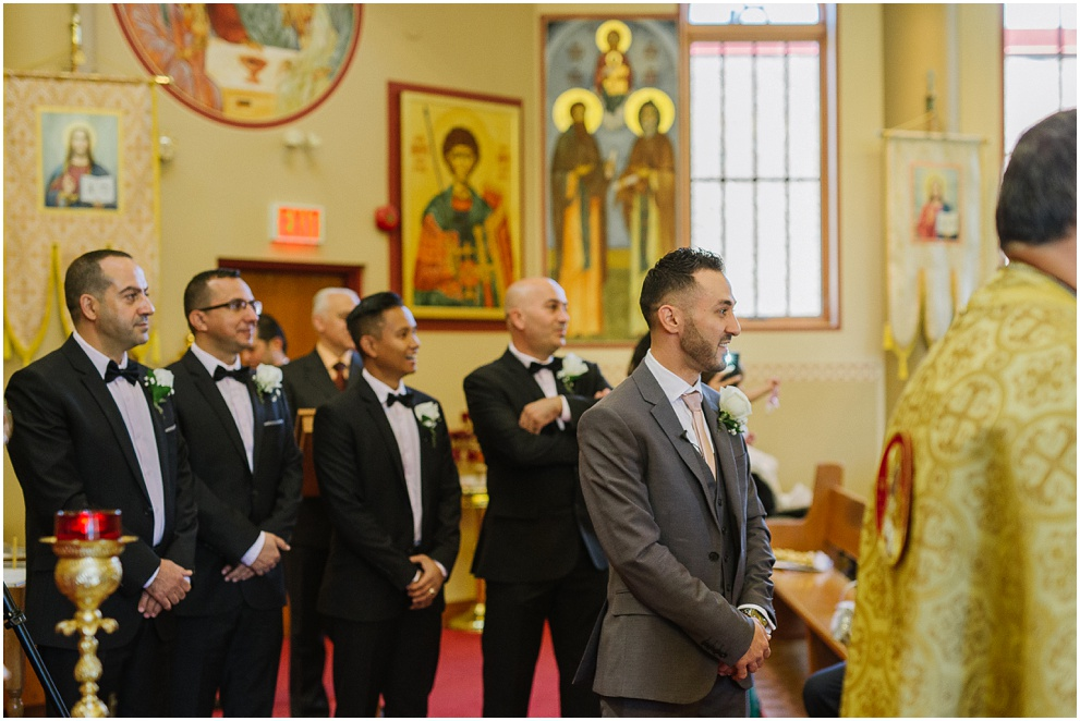Calgary_Wedding_Photography_Nicole_Nasib_2017_Blog_0022.jpg