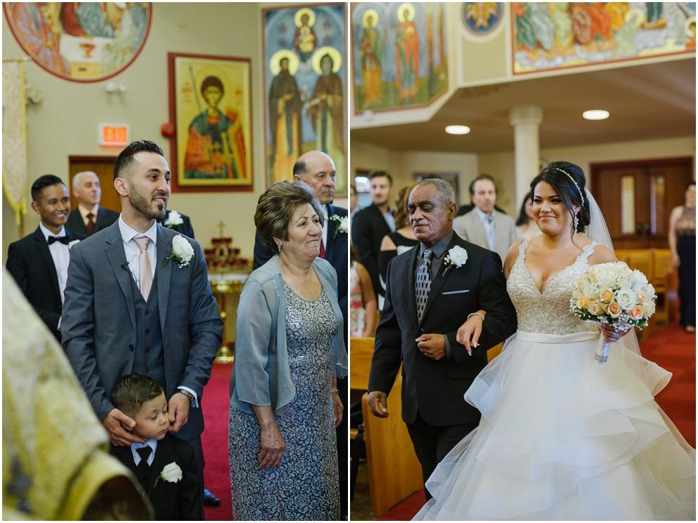 Calgary_Wedding_Photography_Nicole_Nasib_2017_Blog_0023.jpg