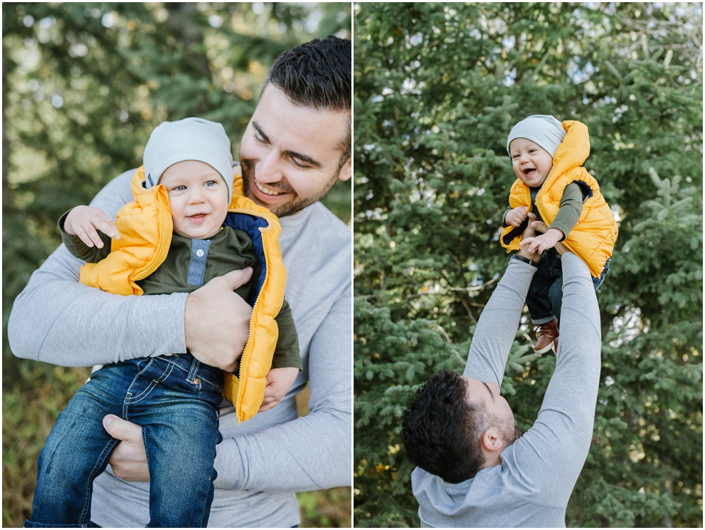 Calgary_Family_Photography_Lojo_Family_2017_Blog_0001.jpg