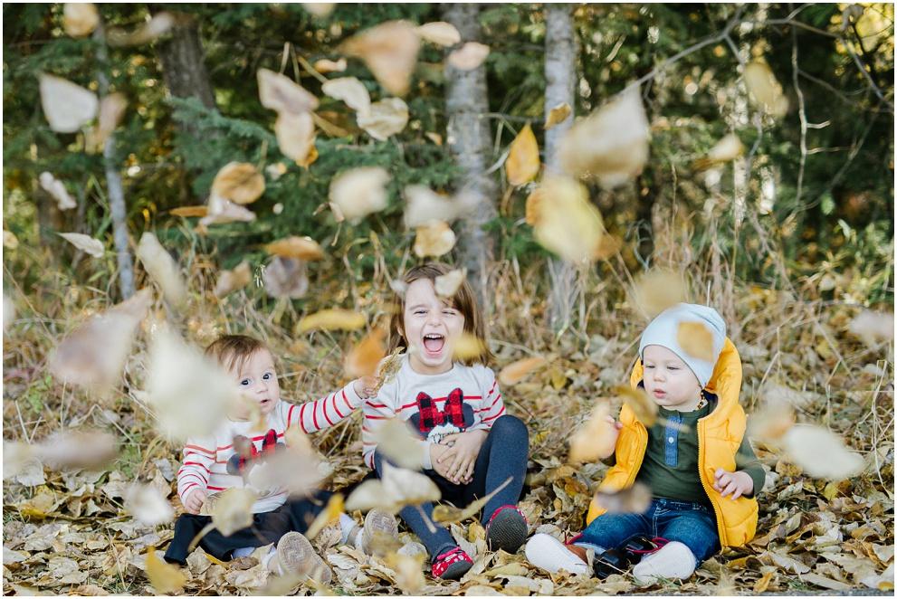 Calgary_Family_Photography_Lojo_Family_2017_Blog_0012.jpg