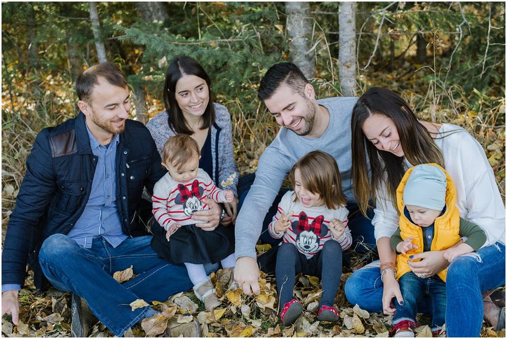 Calgary_Family_Photography_Lojo_Family_2017_Blog_0013.jpg