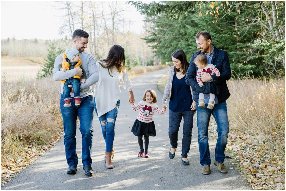 Calgary_Family_Photography_Lojo_Family_2017_Blog_0014.jpg