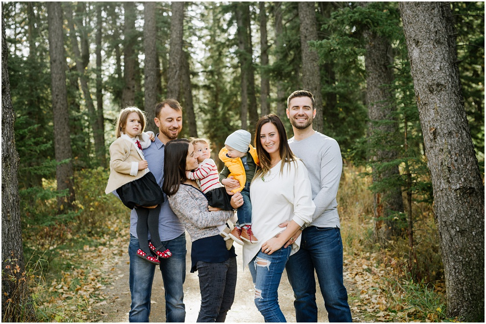 Calgary_Family_Photography_Lojo_Family_2017_Blog_0015.jpg