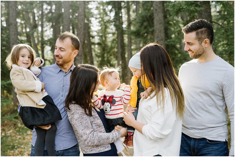 Calgary_Family_Photography_Lojo_Family_2017_Blog_0016.jpg