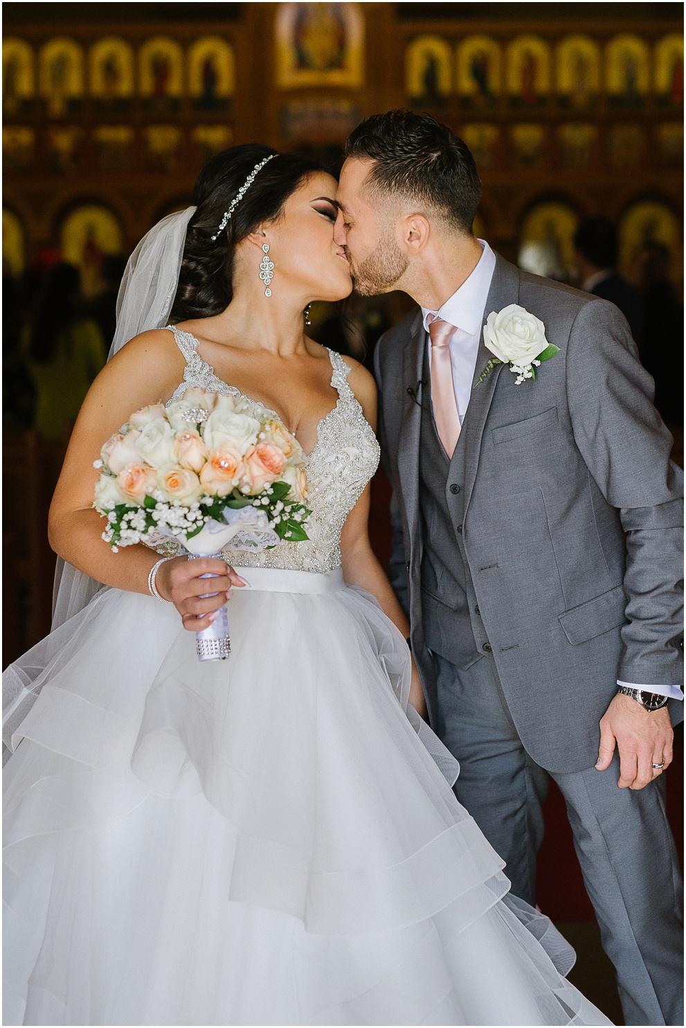 Calgary_Wedding_Photography_Nicole_Nasib_2017_Blog_0029.jpg