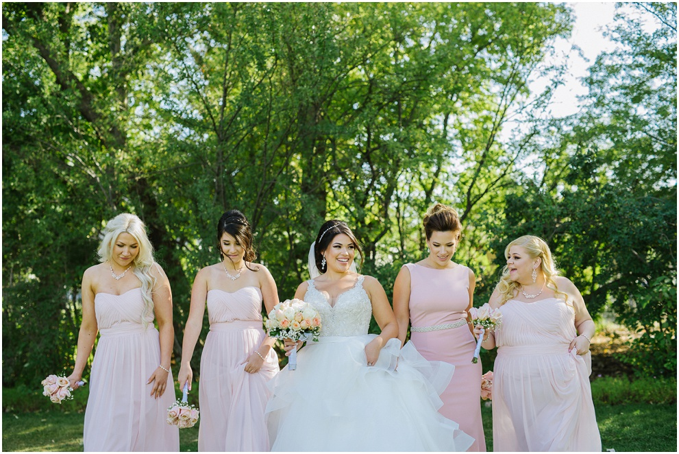 Calgary_Wedding_Photography_Nicole_Nasib_2017_Blog_0032.jpg