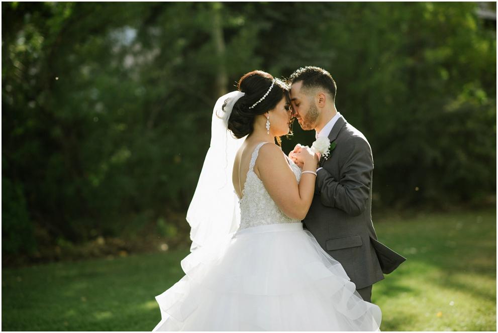 Calgary_Wedding_Photography_Nicole_Nasib_2017_Blog_0036.jpg