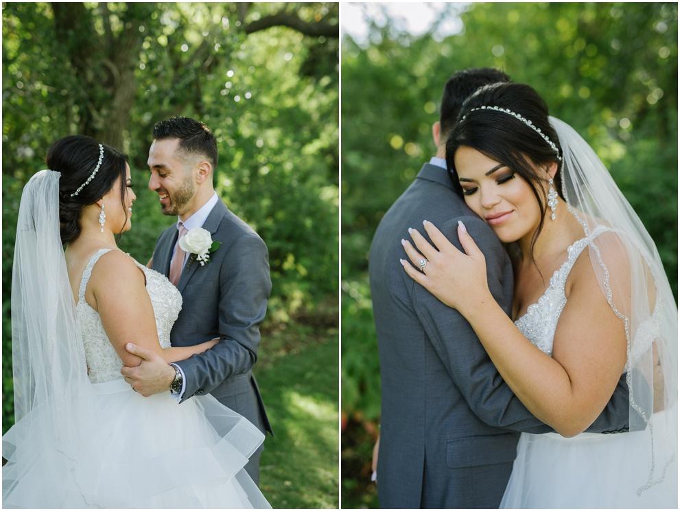 Calgary_Wedding_Photography_Nicole_Nasib_2017_Blog_0038.jpg