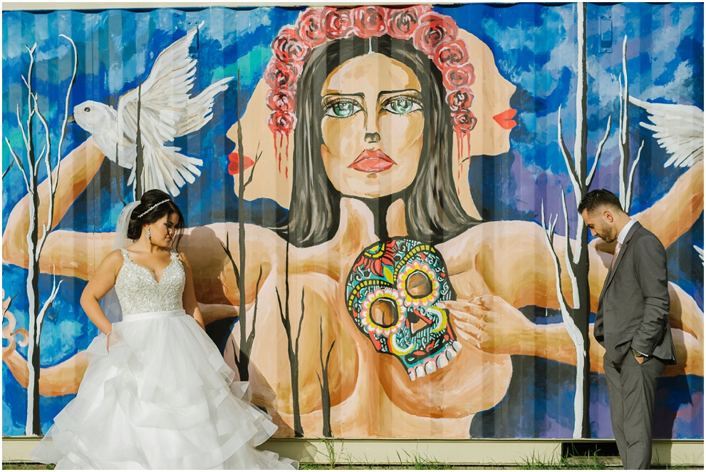 Calgary_Wedding_Photography_Nicole_Nasib_2017_Blog_0039.jpg
