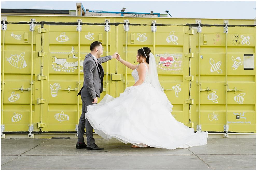 Calgary_Wedding_Photography_Nicole_Nasib_2017_Blog_0040.jpg