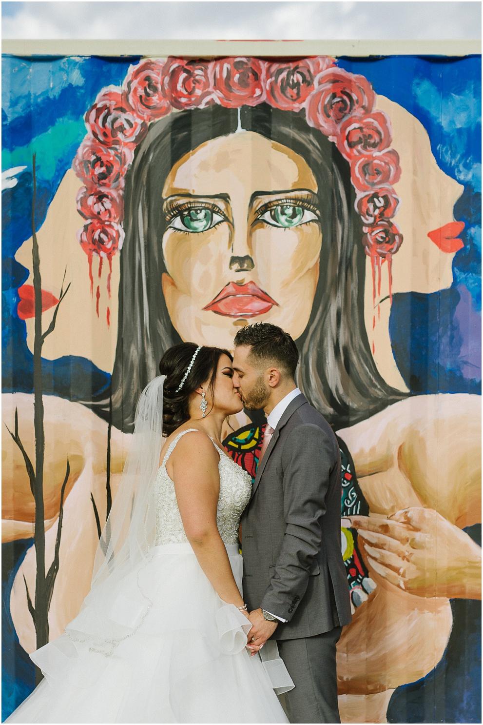 Calgary_Wedding_Photography_Nicole_Nasib_2017_Blog_0042.jpg