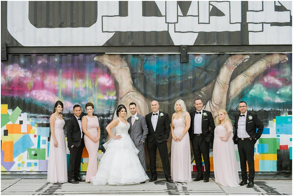 Calgary_Wedding_Photography_Nicole_Nasib_2017_Blog_0043.jpg