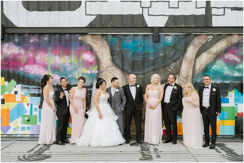 Calgary_Wedding_Photography_Nicole_Nasib_2017_Blog_0044.jpg