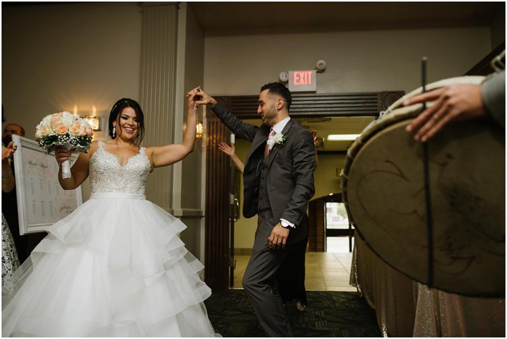 Calgary_Wedding_Photography_Nicole_Nasib_2017_Blog_0046.jpg