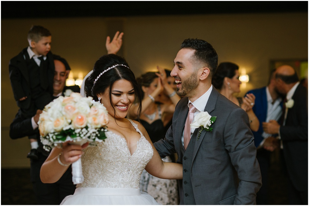 Calgary_Wedding_Photography_Nicole_Nasib_2017_Blog_0047.jpg