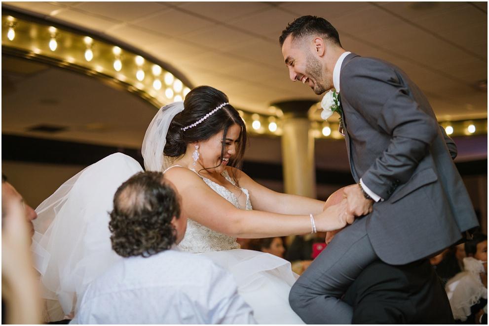 Calgary_Wedding_Photography_Nicole_Nasib_2017_Blog_0052.jpg
