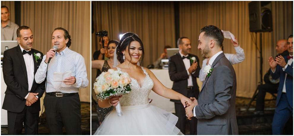 Calgary_Wedding_Photography_Nicole_Nasib_2017_Blog_0054.jpg