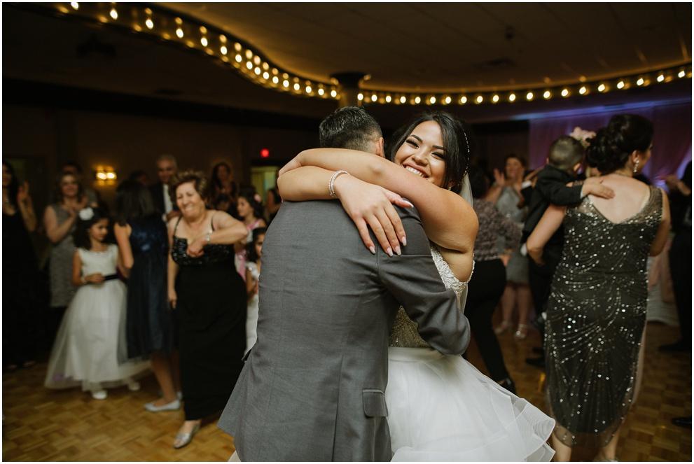 Calgary_Wedding_Photography_Nicole_Nasib_2017_Blog_0056.jpg