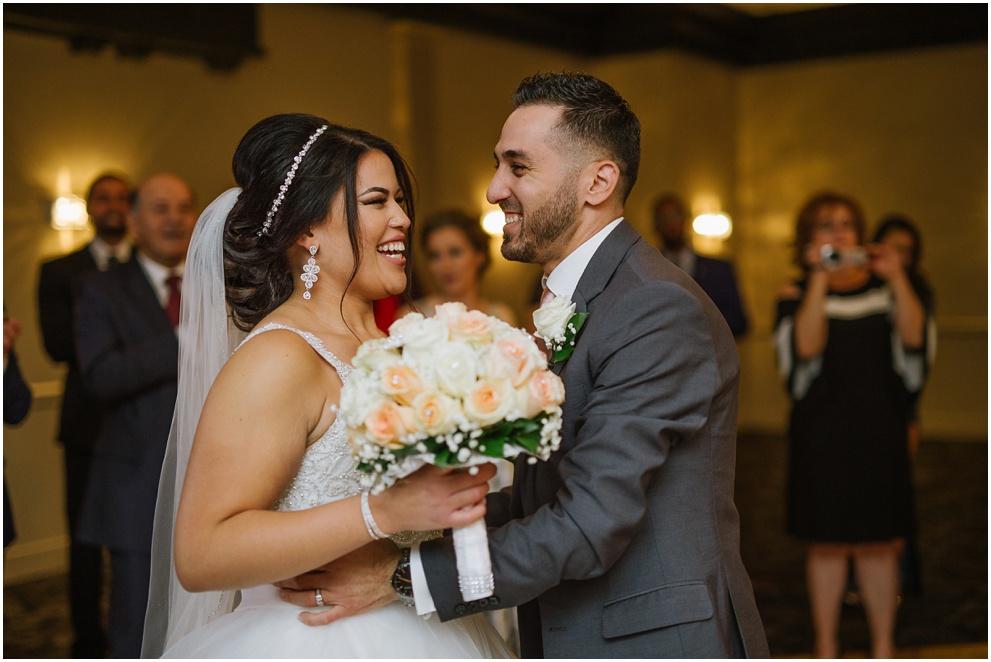 Calgary_Wedding_Photography_Nicole_Nasib_2017_Blog_0057.jpg