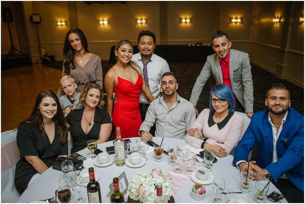 Calgary_Wedding_Photography_Nicole_Nasib_2017_Blog_0063.jpg