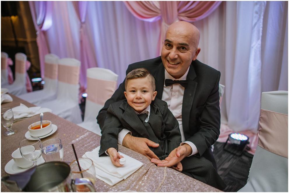 Calgary_Wedding_Photography_Nicole_Nasib_2017_Blog_0064.jpg
