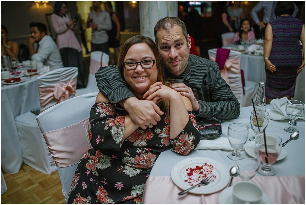 Calgary_Wedding_Photography_Nicole_Nasib_2017_Blog_0082.jpg