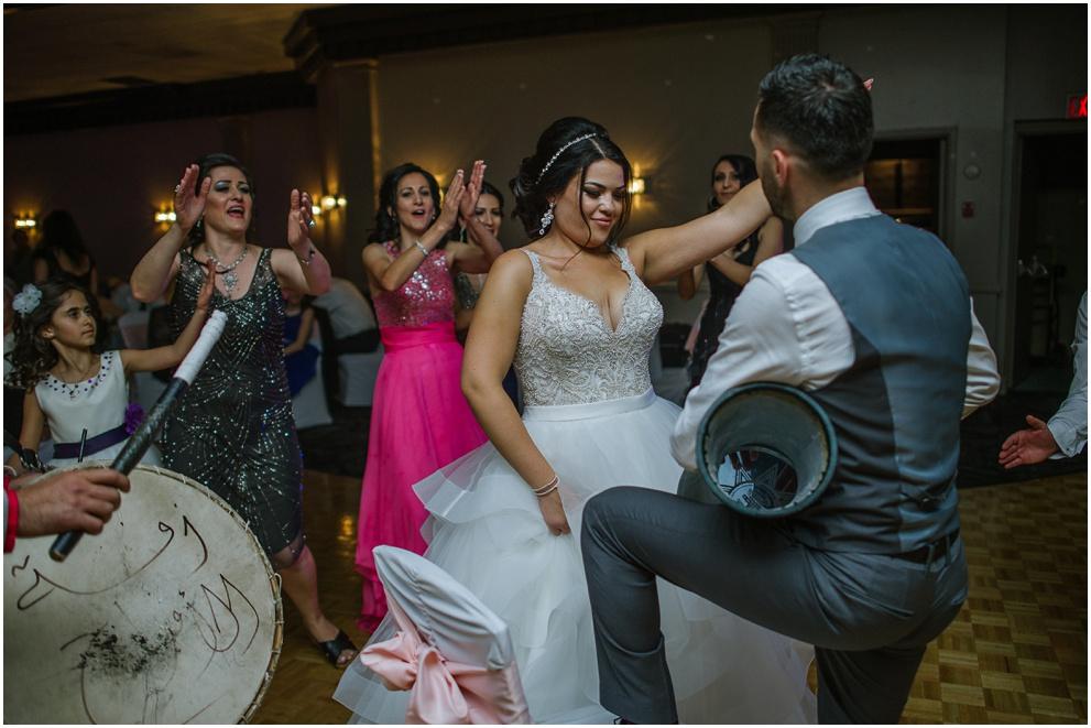 Calgary_Wedding_Photography_Nicole_Nasib_2017_Blog_0094.jpg