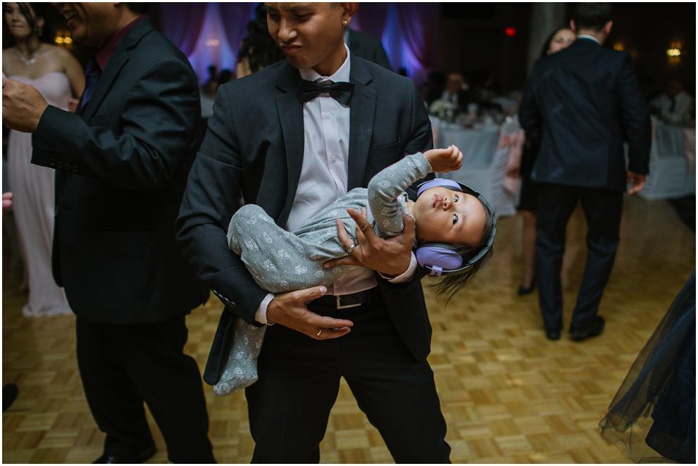 Calgary_Wedding_Photography_Nicole_Nasib_2017_Blog_0083.jpg