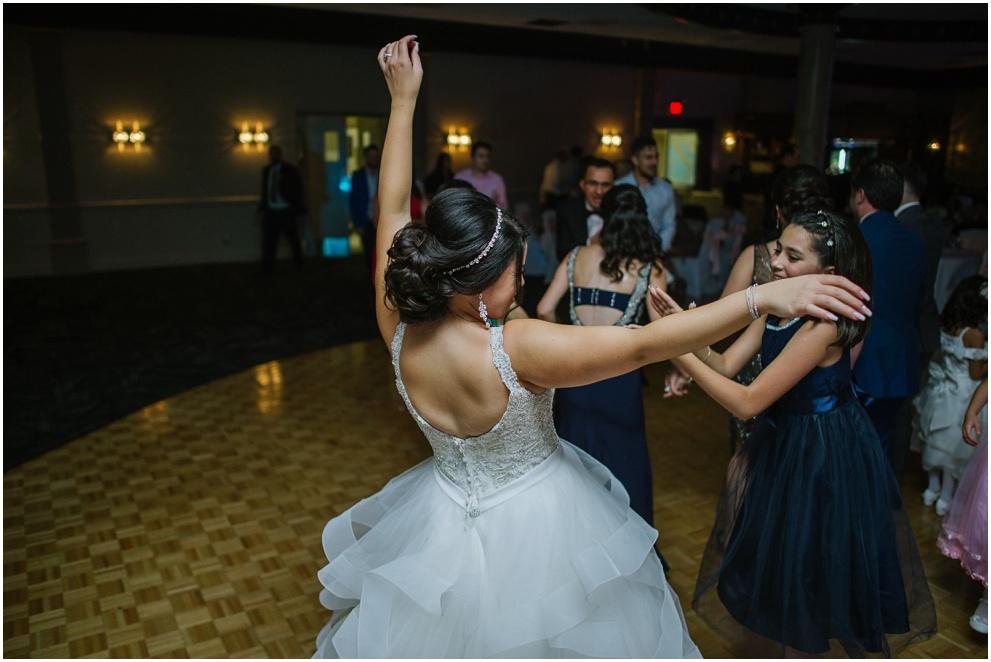 Calgary_Wedding_Photography_Nicole_Nasib_2017_Blog_0092.jpg