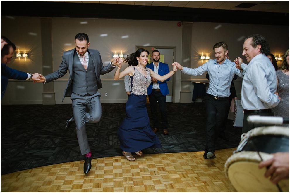 Calgary_Wedding_Photography_Nicole_Nasib_2017_Blog_0075.jpg